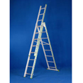 leaning-ladders