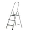 freestanding-ladders