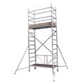 facade-scaffoldings