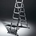 telescope-ladders