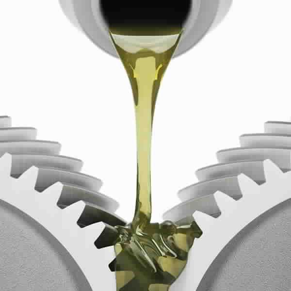 industrials-oils