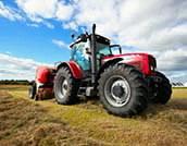 traktoriolid