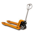 pallet-trucks-transport-trolleys