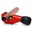 instrumenti-vara-caurulu-instalacijai