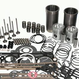 mootori-osad