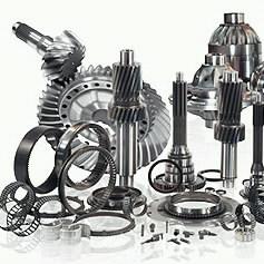 power-transmission-parts