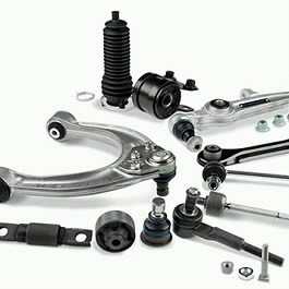 undercarriage-parts