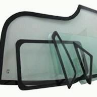 stikli-spoguli