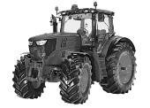 lauksaimniecibas-tehnikas-riepas