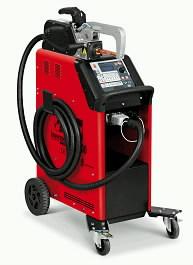 spot-welding-equipment