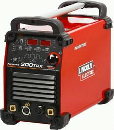 tig-welding-equipment
