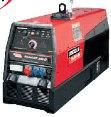 welding-generator