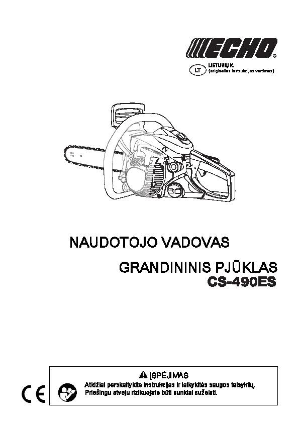Grandininis_pjūklas_CS-490ES