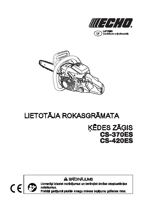 CS_370ES Lietoshanas Instrukci