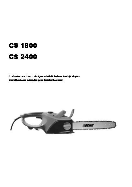 CS_2400_LAT