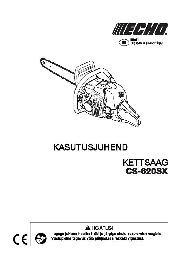 CS-620SX-kasutusjuhend-2015