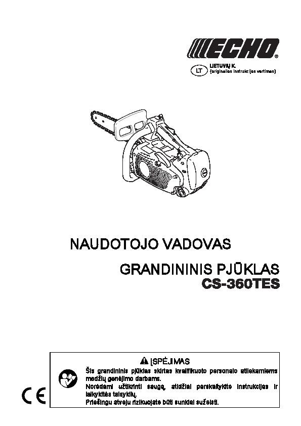 Grandininis_pjūklas_CS-360TES_
