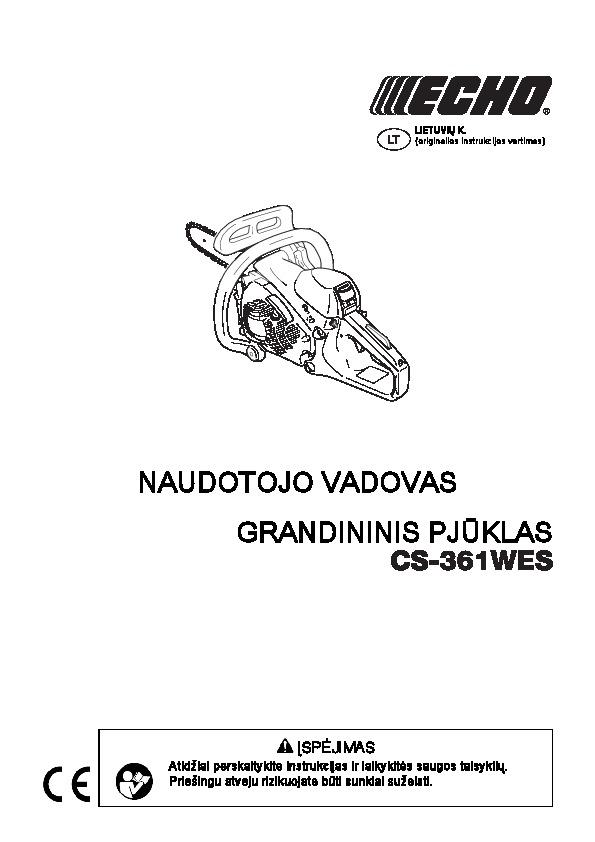 Grandininis_pjūklas_CS-361WES_
