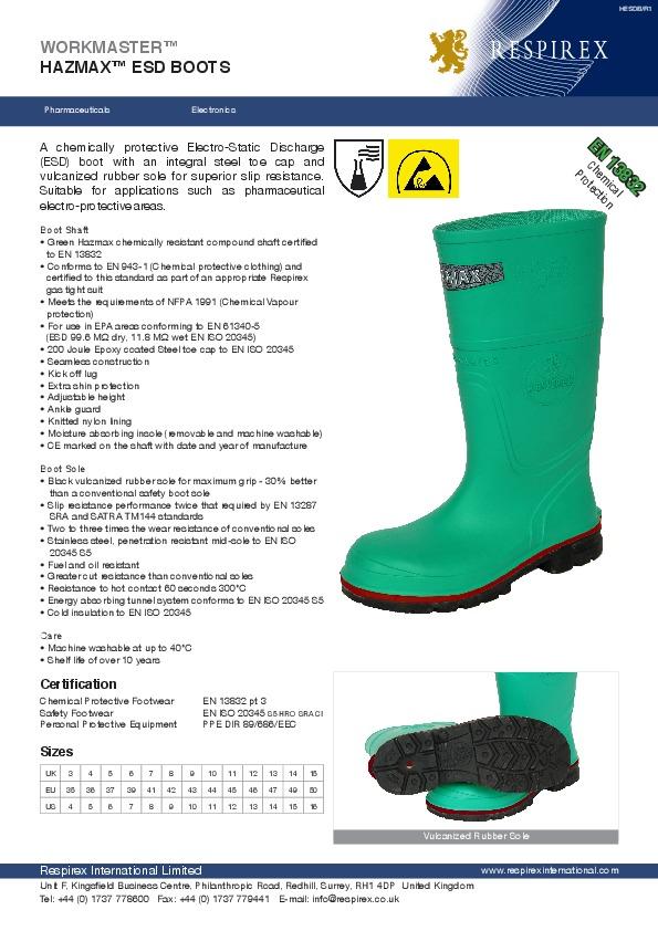 Produktdatablad 401001 en.pdf