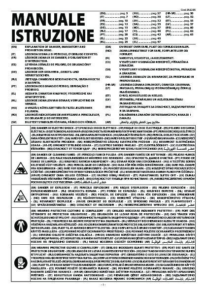 Cleantech 200_954285