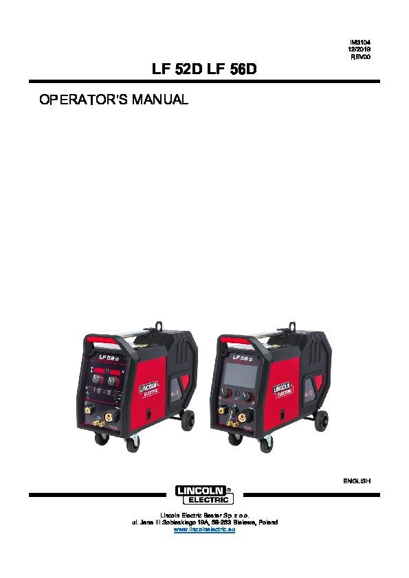 User manual (eng)
