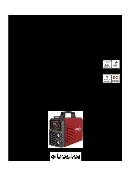 Bester_155 ND_LT