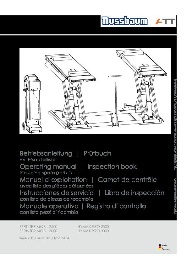 SPRINTER-MOBIL-2500-3000-HYMAX