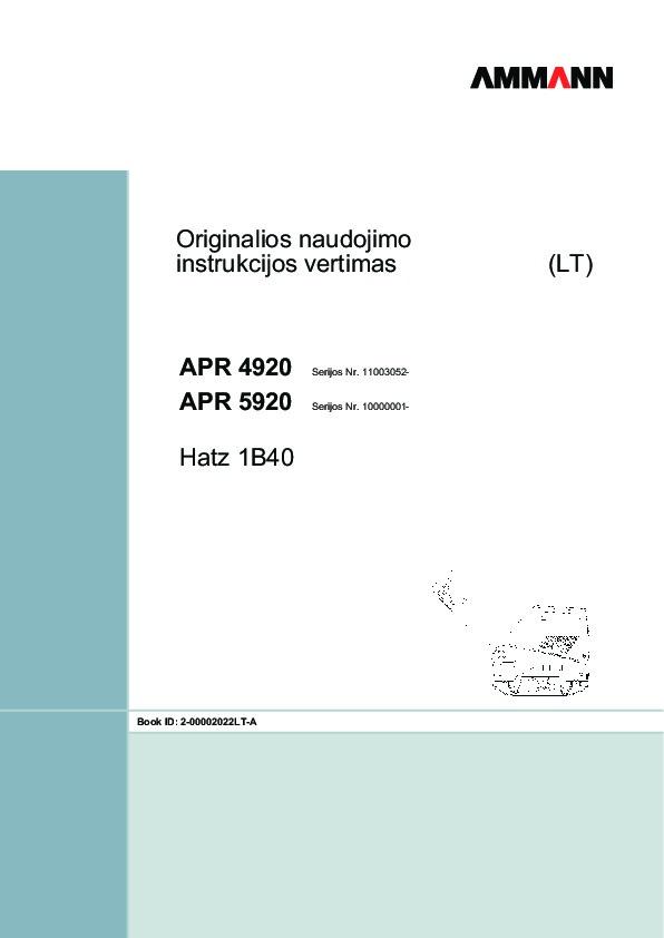 2-00002022A_avP06pl_APR4920_59