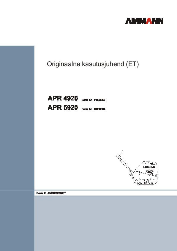 2-00002022_avP06pl_APR4920_592