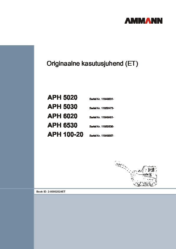 2-00002024_avP06pl_APH5020_100