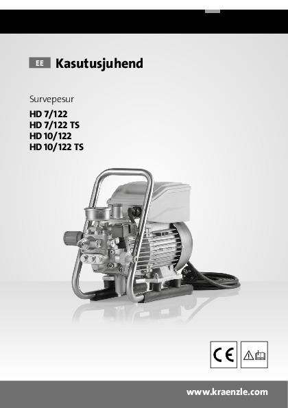 BA_HD7-122_HD7-122TS_HD10-122_