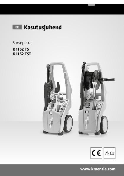BA_K1152TS-TST_EE