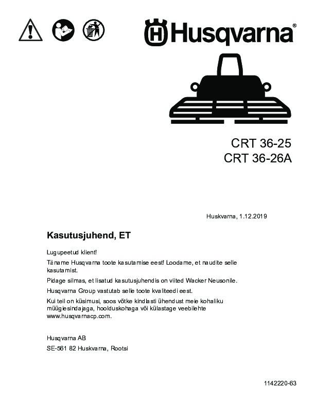 CRT36