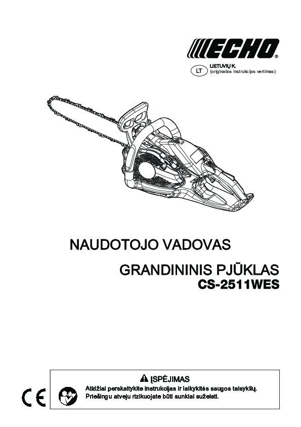 CS-2511WES_LT