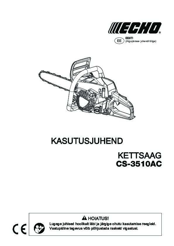CS-3510AC_EE