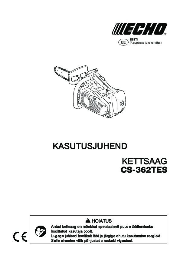 CS-362TES_EE