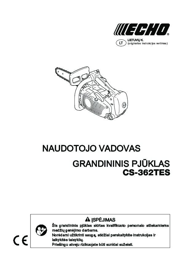 CS-362TES_LT