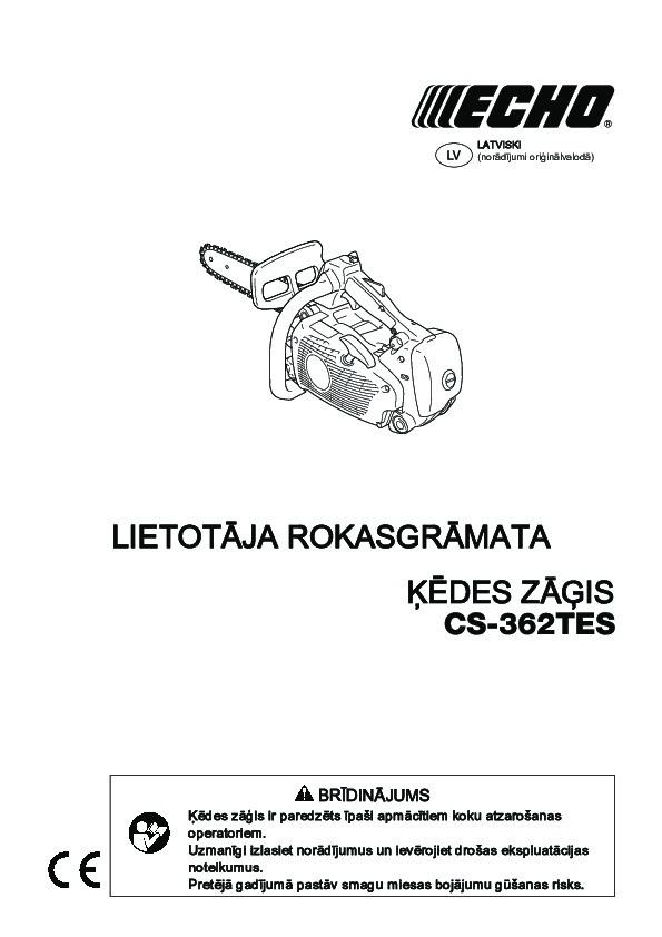 CS-362TES_LV
