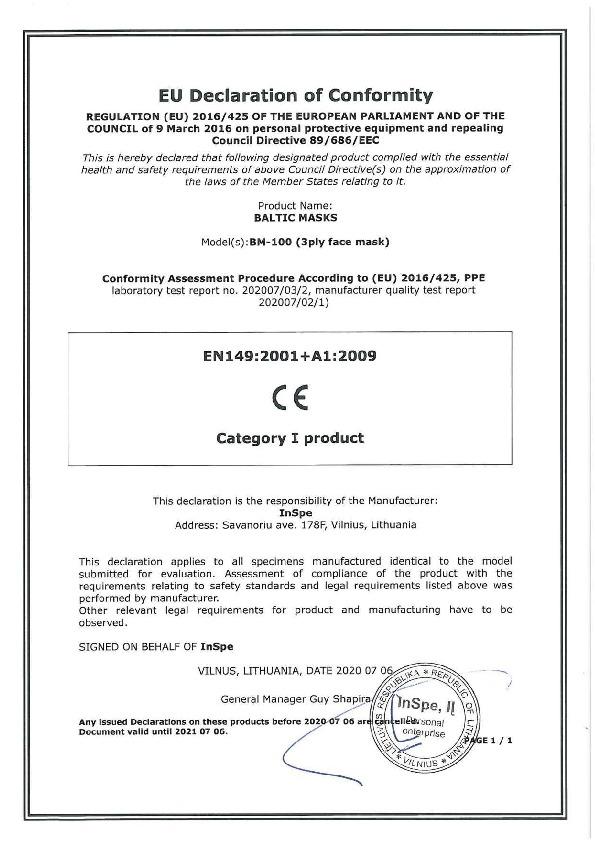 EU-Declaration-of-conformity-B