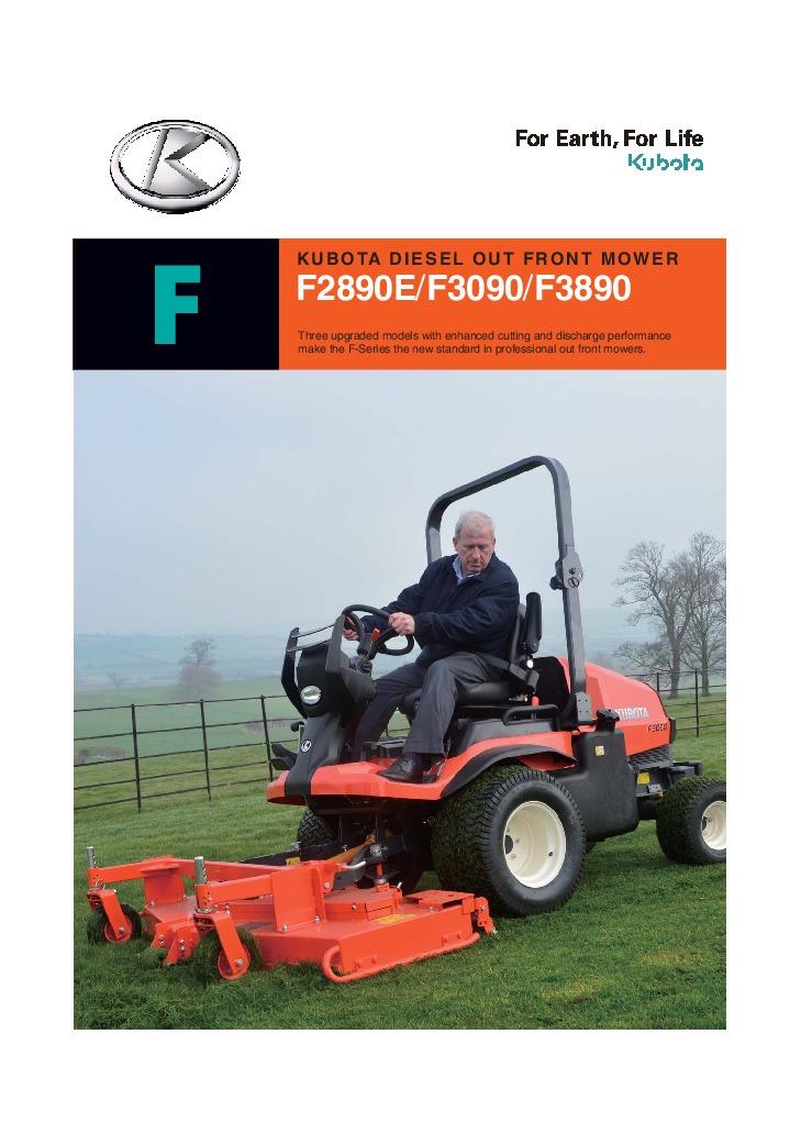 F90_Brochure
