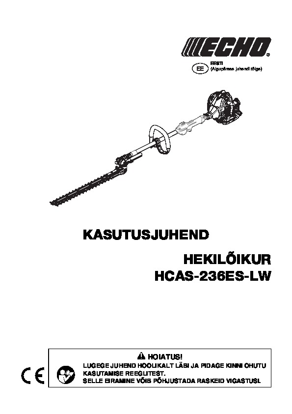 HCAS_236ES_LW_EE