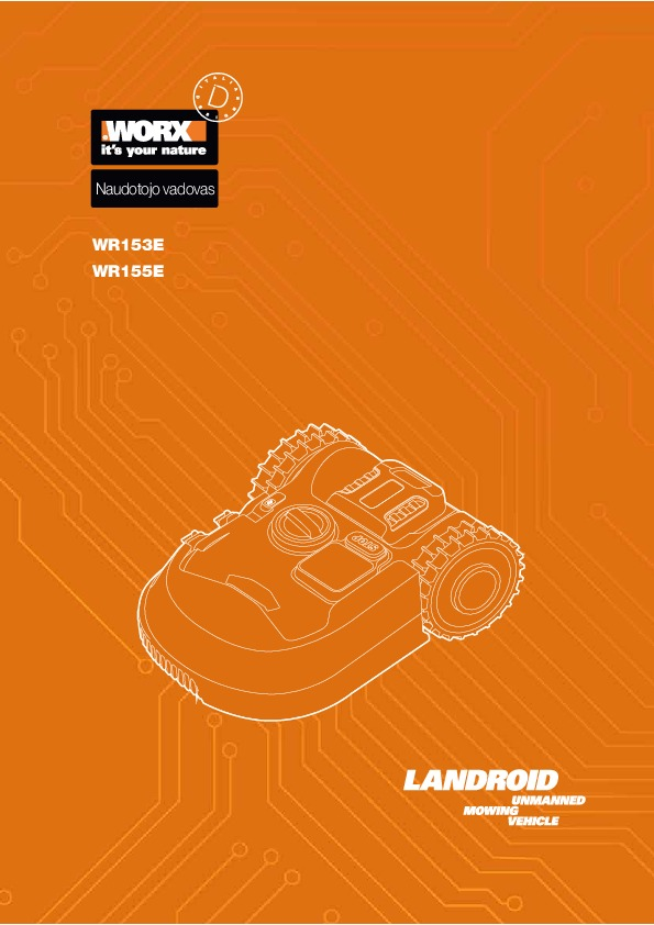 LV-Manual_L1500-L2000