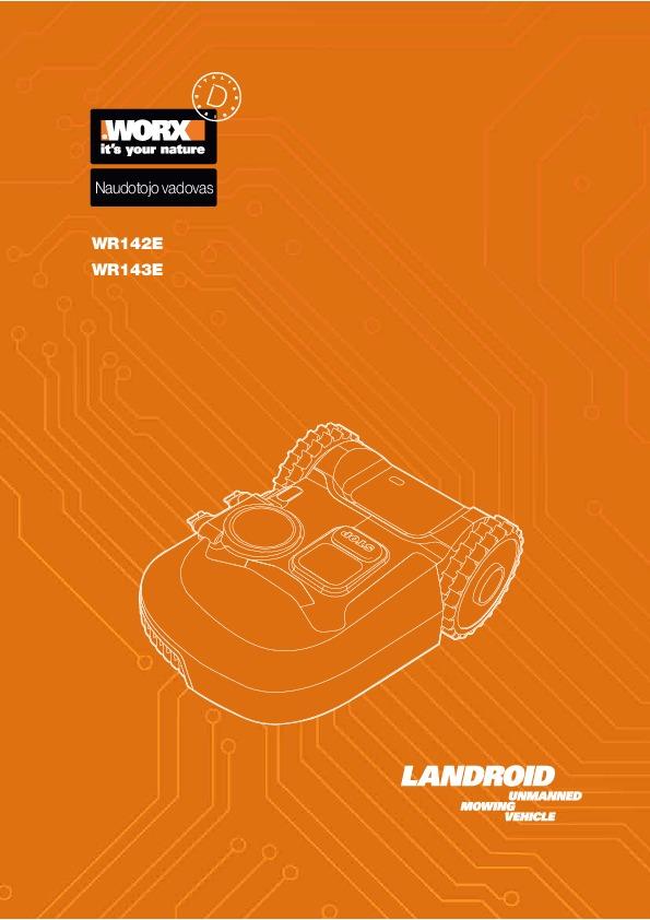 LV-Manual_M700-1000