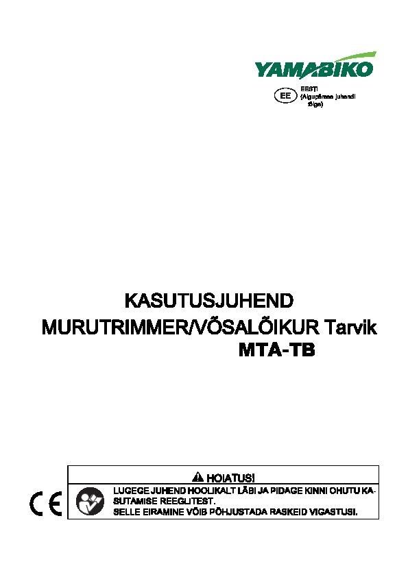 MTA-TB_EE