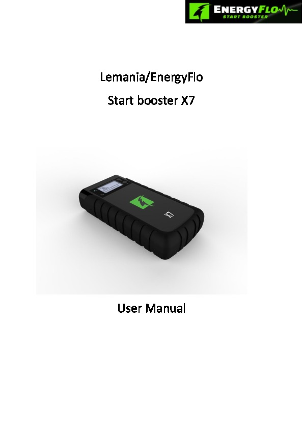 NCM_X7_Manual_EN