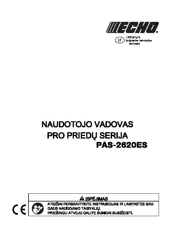 PAS-2620ES_LT