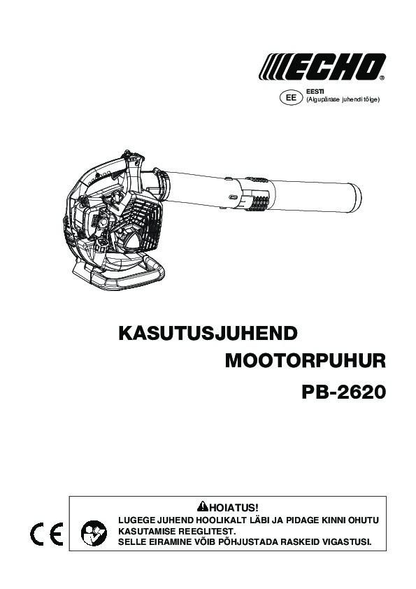 PB-2620_EE