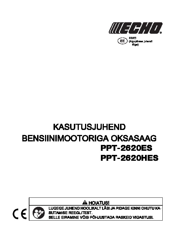 PPT-2620ES_EE