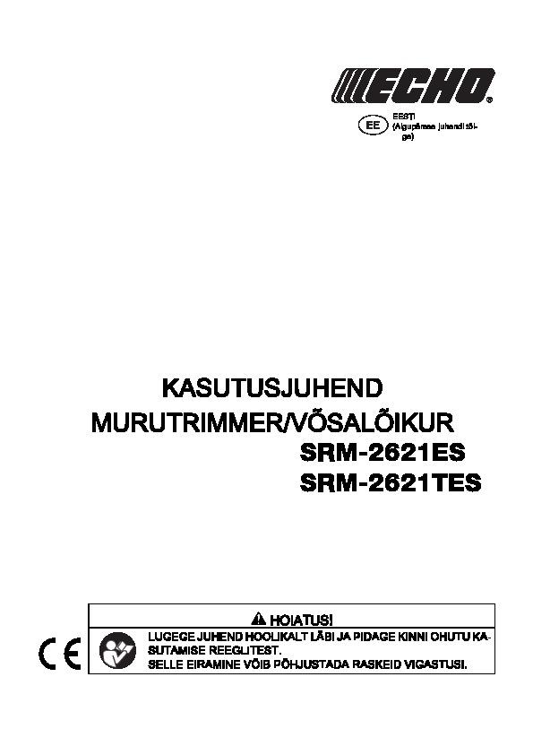 SRM-2621TES_EE