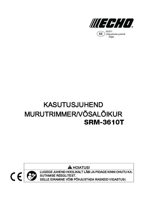SRM-3610T_EE